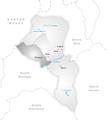 Karte Gemeinde Chamoson.png