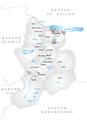 Karte Gemeinde Filzbach.png
