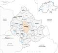 Karte Gemeinde Gelterkinden 2007.png