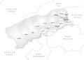 Karte Gemeinde Hubersdorf.png