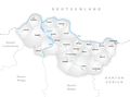 Karte Gemeinde Kaiserstuhl.png