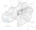 Karte Gemeinde Obersaxen.png