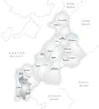 Karte Gemeinde Rue.png