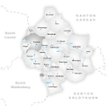 Karte Gemeinde Sissach.png
