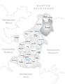 Karte Gemeinde Utzenstorf.png