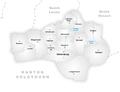 Karte Gemeinden des Bezirks Waldenburg.png