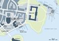 Karte Marstall Schwerin.png