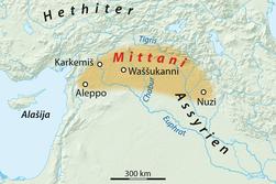 Karte Mittani.png