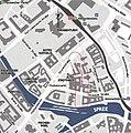 Karte berlin klosterstrasse.jpg
