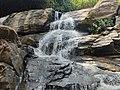 Karu Water Fall.jpg