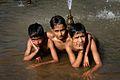 Kashmir (1009382134).jpg