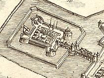 Kasteel bredevoort 1597.jpg