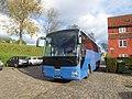 Kastellet - Bus.jpg
