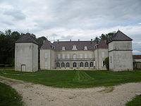 Kastelo Collonges-lès-Bévy.JPG