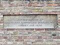 Kastelshaven - inscription 02.jpg