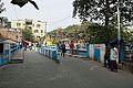 Kath Bridge - Tollygunge - Kolkata 2014-12-14 1539.JPG