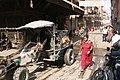 Kathmandu, Nepal, Life on the streets.jpg