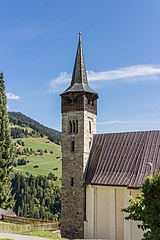 Katholische Pfarrkirche St. Julitta und Quiricus, Andiast (d.j.b.) 01.jpg