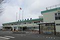 Kato City Hospital.JPG