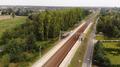 Katowice Podlesie z drona.png
