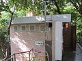 Kau Wah Keng Village Public Toilet (KwT-22) 2013 (2).JPG