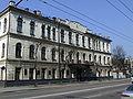 Kauno Maironio gimnazija.jpg