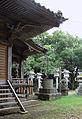 Kawaguchi-jinja (Chōshi) 02.jpg