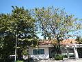 Kawit,Cove,Binakayanjf5123 09.JPG