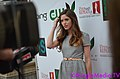 Kayla Ewell, Earth Day 2012 (2).jpg