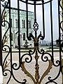 Kazan Kremlin - panoramio (1).jpg
