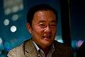 Kazusuke Obi 20081106.jpg