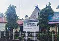 Kecamatan Siantar Martoba, Pematangsiantar.JPG