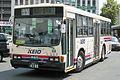 KeioBusKoganei G19303.jpg