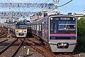 Keisei-Type3000 3050.jpg