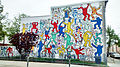 Keith Haring We Are The Youth.jpg