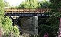 Kelvin Bridges, Maryhill, Glasgow Central Railway.jpg