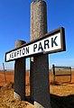 Kempton Park, Gauteng.jpg