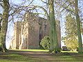 Kenilworth Castle keep from south.jpg