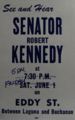 Kennedy 1968 CA rally2.png