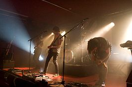 Kensington Let Go Tour 2011.jpg