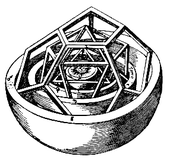 sacred geometry wikipedia