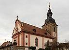 Kersbach Kirche-20200216-RM-160107.jpg