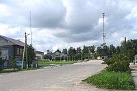 Kesova Gora, Kesovogorsky District, Tver Oblast, Russia.jpg