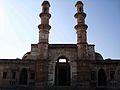 Kevda Masjid 03.jpg