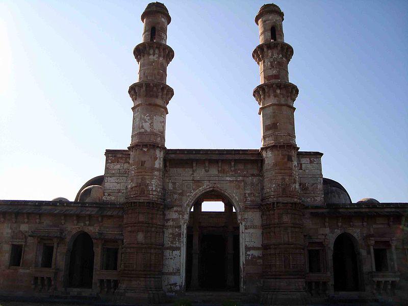 File:Kevda Masjid 03.jpg