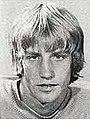 Kevin Von Erich - Big Time Wrestling Dallas - 28 June 1977 (cropped).jpg