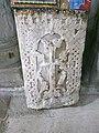 Khatchkars in Nor Varagavank (21).jpg