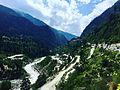 Kheerganga, Himachal Pradesh.jpg