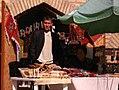 Khiva (3485492159).jpg