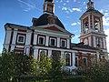 Khram Kazanskoy Ikony Troitsk 2235 (45657877362).jpg
